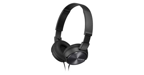 Sony Mdr Zx310ap zx310 headphones mdr zx310ap sony us