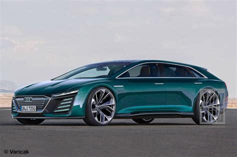 Neue Audi Modelle by Neue Audi 2018 2019 2020 2021 2022 2023 2024 Und