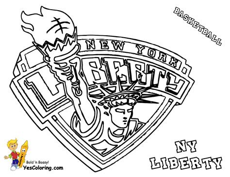 new york giants football coloring pages sketch coloring page