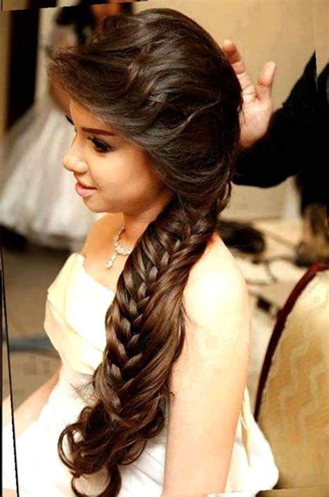 haircut for thin hair indian female photos different hairstyles for long hair indian girls