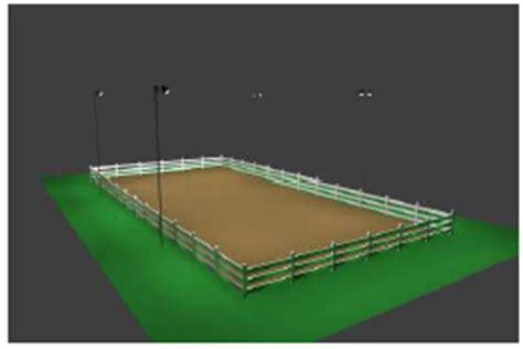 Outdoor Arena Lighting Indoor Residential Lights Commercial Outdoor Light Designers Landscape Lighting Fixtures