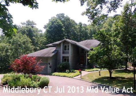 houses for sale in middlebury ct middlebury ct real estate sales report for july 2013