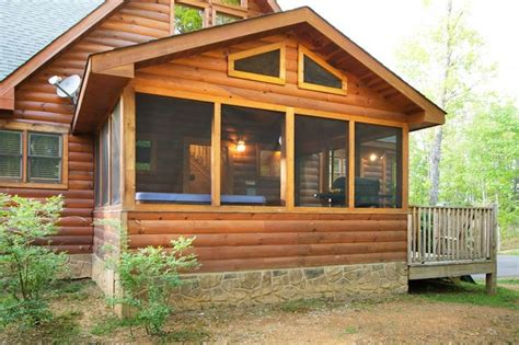 Gatlinburg Cabin Prices 25 Best Ideas About Secluded Cabin On