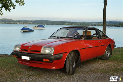 1975 opel manta 100 1975 opel manta manta used opel manta gsi your