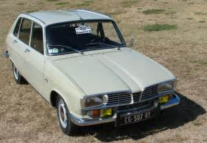 Renault R16 Renault 16 Wikiwand