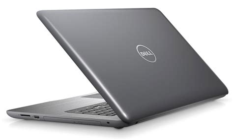 Laptop Dell I7 17 Inch 17 inch shopping in pakistan i3 i5 i7 laptop prices in pakistan