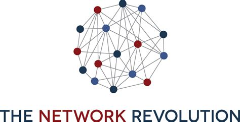 Email Lookup Social Networks Network Revolution Creating Value Through Platforms And Technology