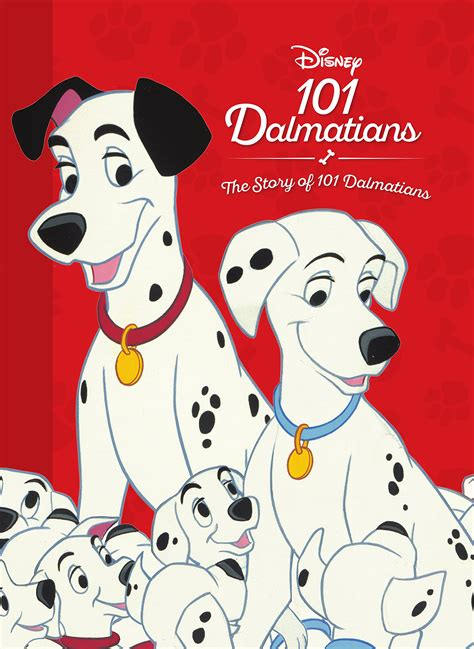 disney 101 dalmatians disney dalmatian gifts gift ftempo