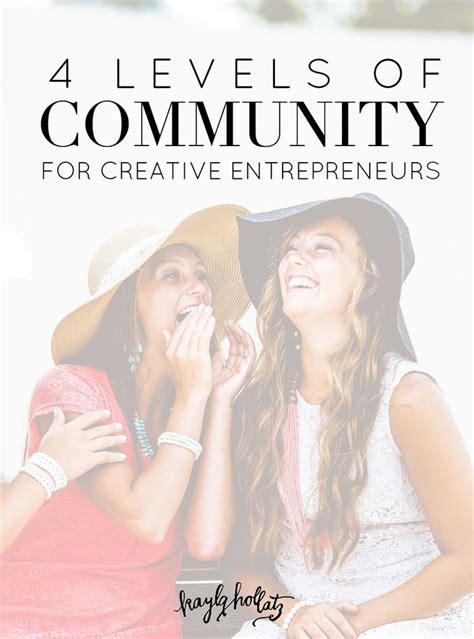 2487 Best Creative Entrepreneurs Images - 1392 best images about creative entrepreneur on