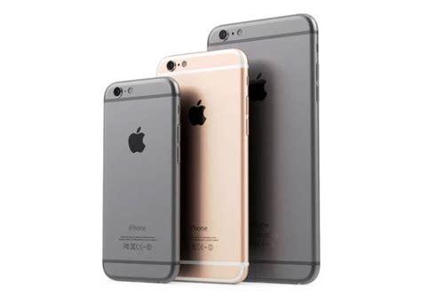 Home Design Software Mac iphone 5se non salver 224 apple dal calo delle vendite
