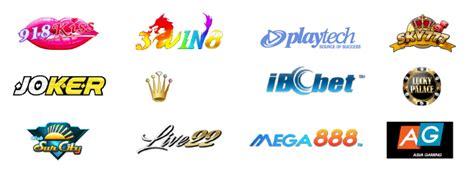 mega  casino review toponlinecasinomy
