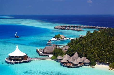 le piu mondo immagini spiagge piu mondo 1 le spiagge pi 249