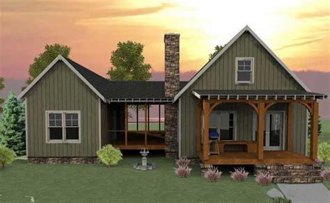 max house plans dog trot house plan dogtrot home plan by max fulbright