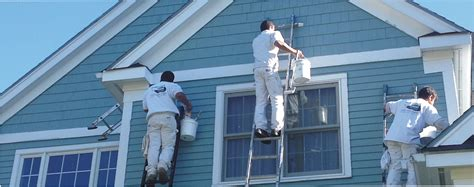 house painting images exterior house painting looking for professional house