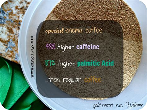 Coffee To Detox Liver by The Ultimate Liver Detox Coffee