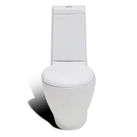 Wc Sitz Größen by Inodoro Y Retrete De Una Pieza Cer 225 Mico Blanco Tienda