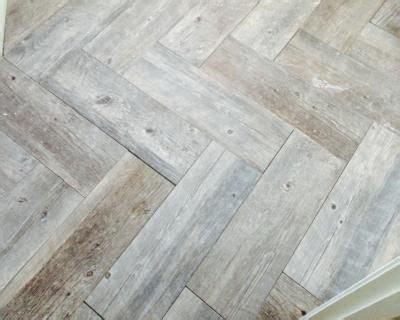 carone quartzite style selections porcelain tile tile design ideas