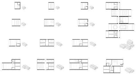 design modular meaning discover the modular housing system based on concrete