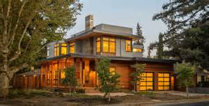 10000 Sq Ft House Plans custom modular homes irontown homes