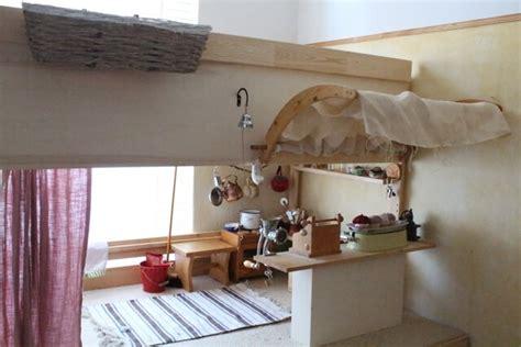 Hochbett Für Zwei Kinder by Bett Selber Bauen Ikea