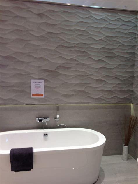 porcelanosa bathroom tiles 162 best images about porcelanosa on pinterest mosaics