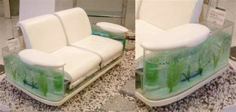 aquarium sofa 7 custom aquarium design decorating room