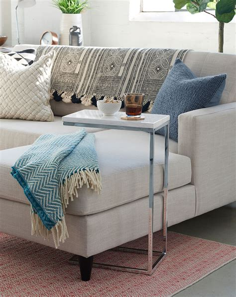 homesense bedroom furniture homesense bedroom functionalities net
