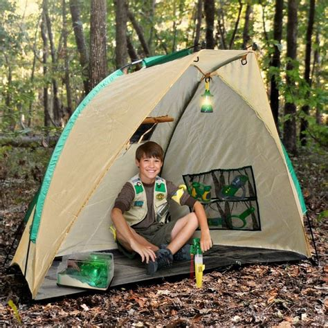Backyard Discovery Tent Backyard Discovery Hippo Tent 28 Images Gear Up Get