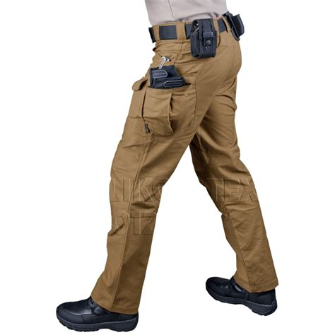 Tactical Helicon Army helikon utp tactical combat mens trousers security