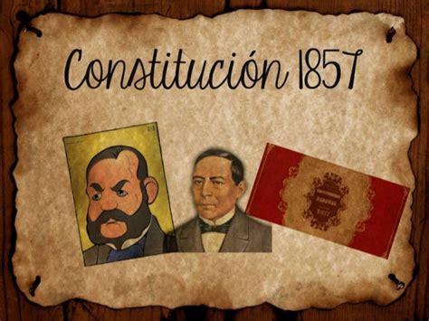 antecedentes del articulo5 historia del articulo 3 176 constitucional mexicano