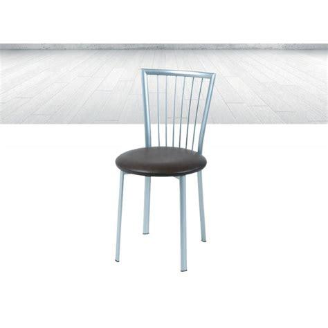 chaise de cuisine moderne chaise de cuisine moderne maison design modanes com