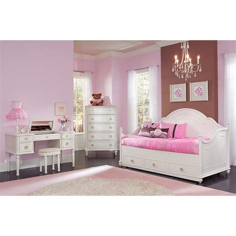 trundle beds for sale trundle beds for girls trundle beds for sale reviews