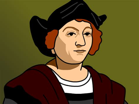 christopher columbus animated biography christopher columbus lesson plans and lesson ideas