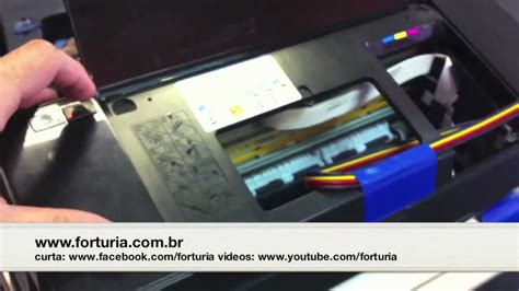 epson chip resetter youtube reset chip epson t25 t24 e t23 forturia a casa do bulk