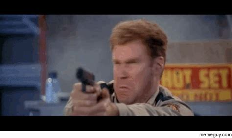 Todd Breaking Bad Meme - now we know where todd from breaking bad learned to shoot