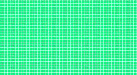 pattern photoshop square square line pixel photoshop and illustrator pattern