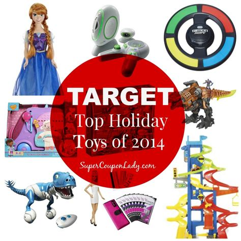 collections of top rated christmas toys 2014 easy diy