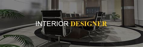 interior design home based business 65 singapore home based business ideas you can easily