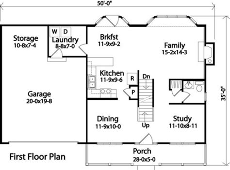 space saving floor plans space saving house plans home design and style