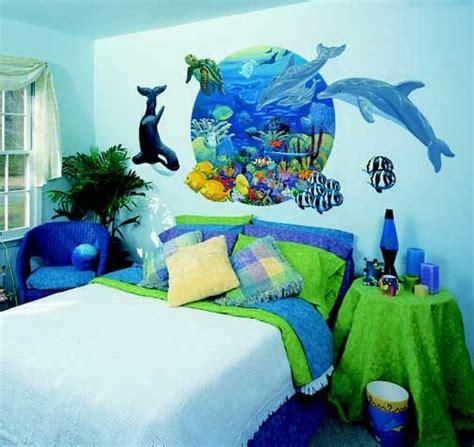 under the sea bedroom decor 45 best kids decoration ideas images on pinterest child