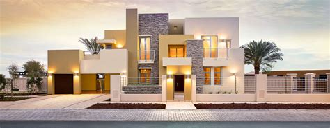 Beach Style Home Plans inti international new town institute