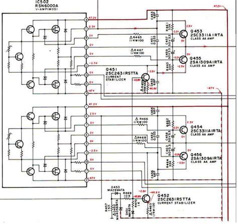 fet transistor bfw11 fet transistor datasheet pdf 28 images bf981 1593172 pdf datasheet ic on line 4800b
