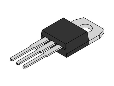 Tip41cg On Semiconductor Transistor Npn 40v 6a tip41cg datasheet specifications manufacturer on semiconductor product