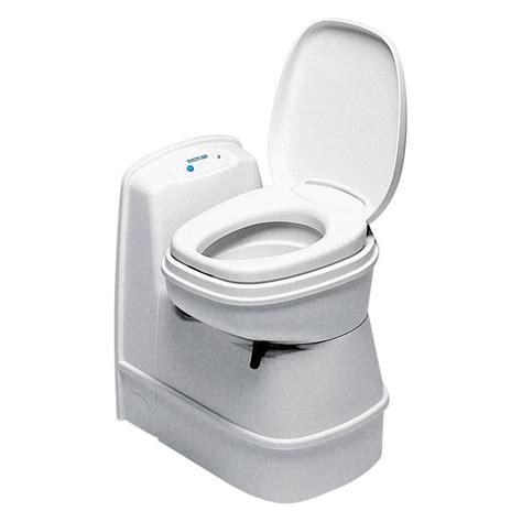 how to use a thetford toilet thetford 174 c200 cassette 174 toilet