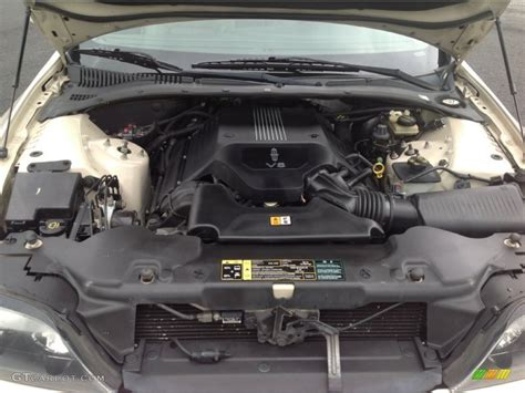 2001 lincoln ls v8 transmission 2001 free engine image for user manual download 2001 ford expedition rear heater core diagrams 2001 free engine image for user manual download