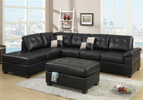 chaise sofa with storage ottoman new reversible sectional sofa chaise storage ottoman