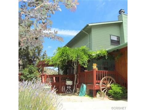 pine mountain club ca real estate and homes for sale