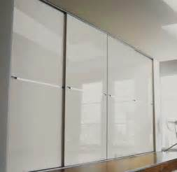 Sliding Door Systems For Wardrobes by 25 Best Ideas About Sliding Wardrobe Doors On