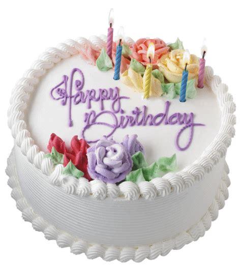 Cake [grrls] cakery: Luxurious Birthday cakes