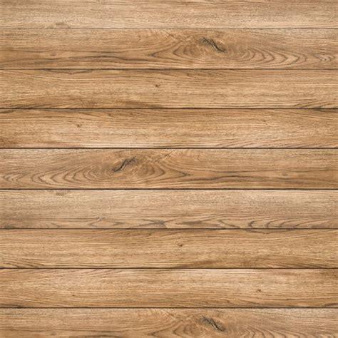 montare pavimento laminato posa pavimento ikea awesome ikea tundra pavimento in